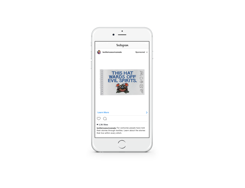Iphone for Advertsing Reduced 1.png