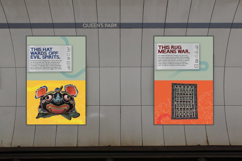 Subway Ads.jpg