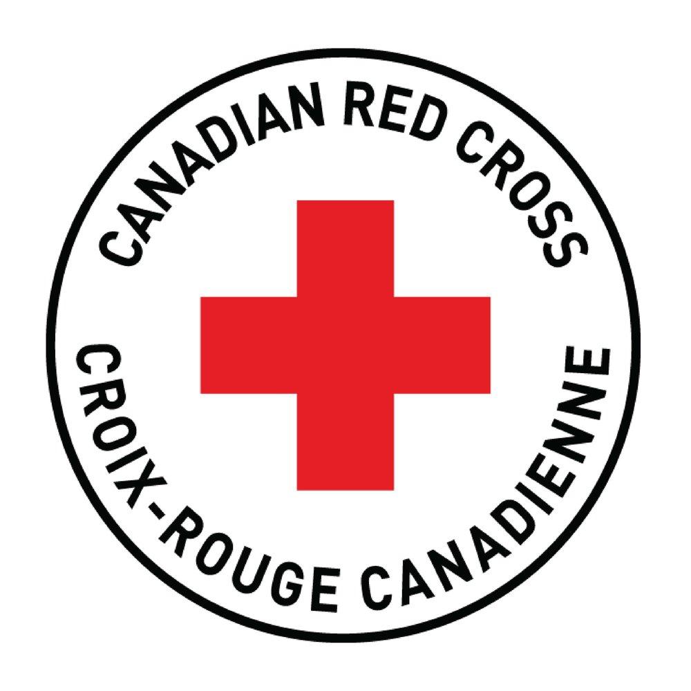 Red+Cross+Logo-13.jpg