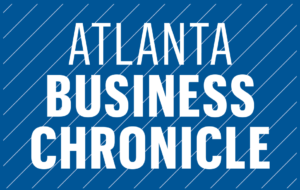 atlanta-businesschroniclejpg-300x190.png