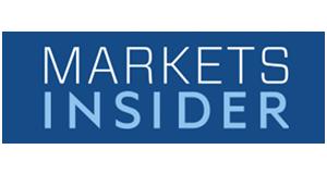 markets_Insider_logo.png