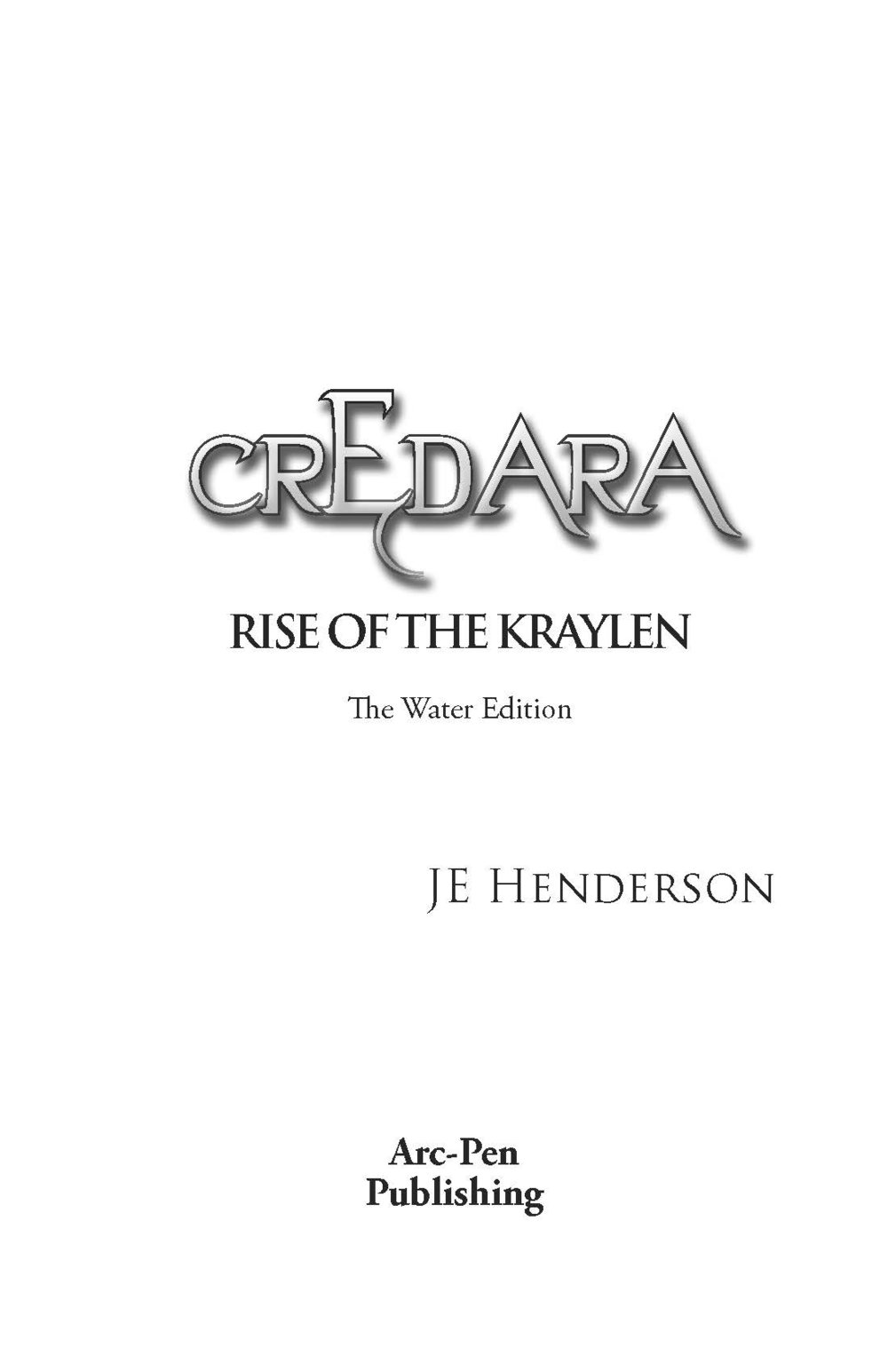 ISBN 9780988249431 CREDARA-ROTK H-Water Interior 3 Chapter 1 9-2-18_Page_01.jpg