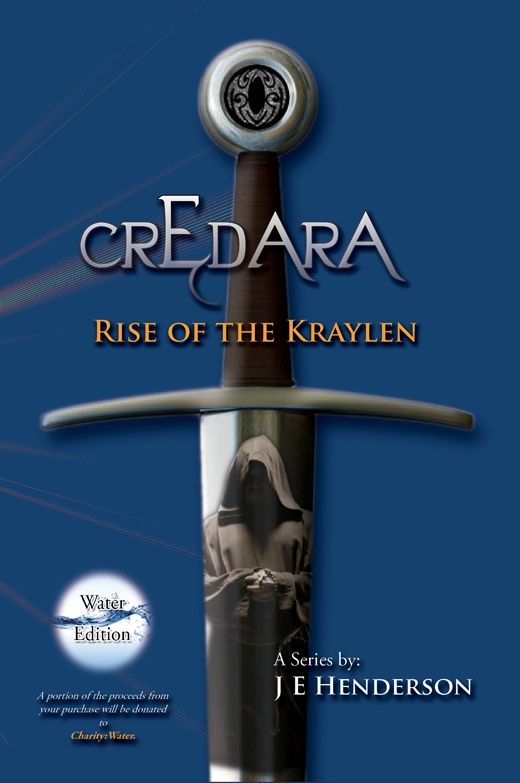 CREDARA-ROTK  H-Water Cover 2 ebook 300.png