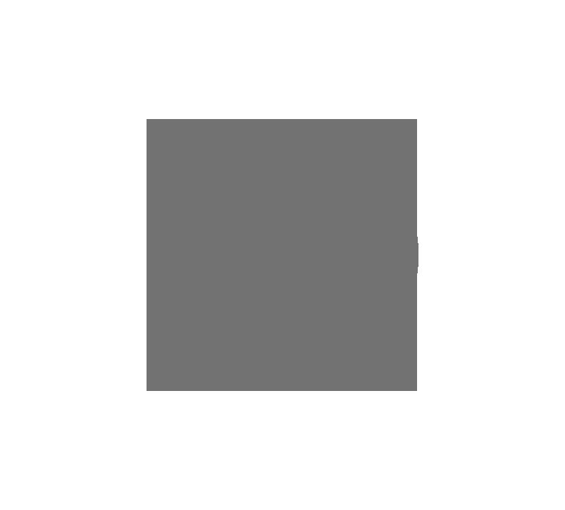 JLIMC.png
