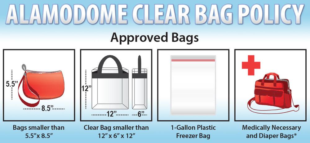 Clear-Bag-Nov17-Approve_1170x540-d47a9ebdfc.jpg