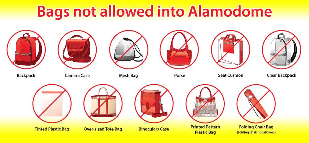 Clear-Bag-Not-Allowed_1170x540-a9534cb7db.jpg