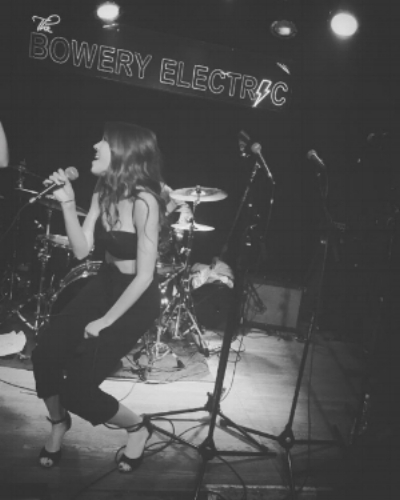 The Bowery Electric.jpg