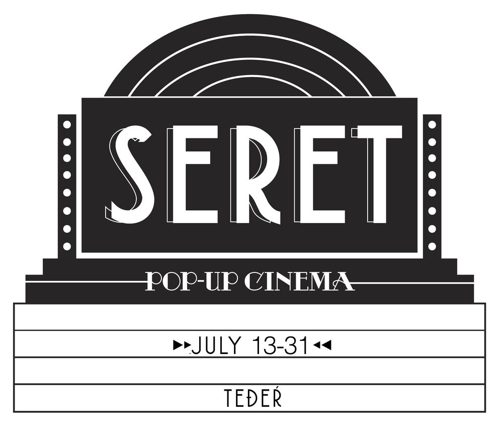 July_8_Seret_Logo-white-14.png