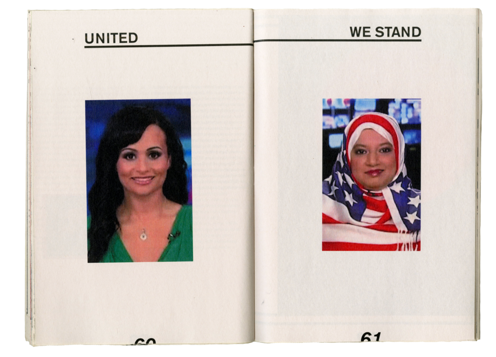 united_we_stand006.png