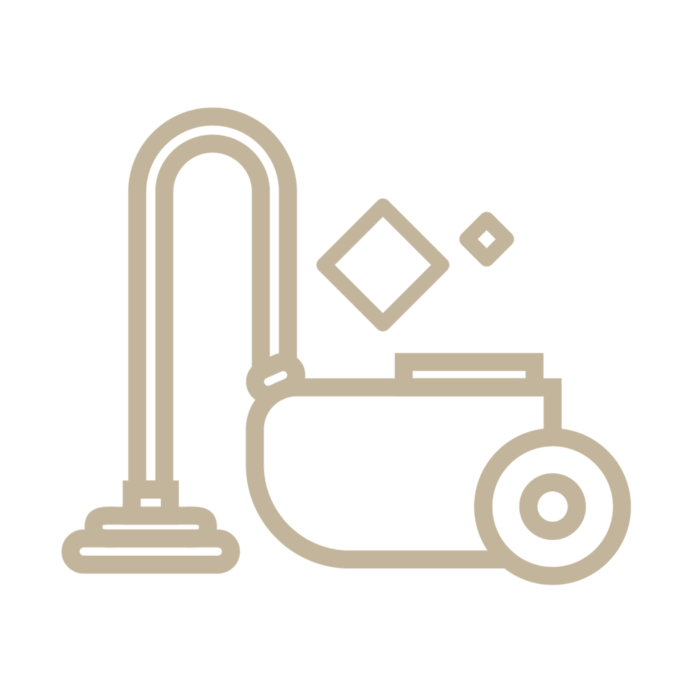 Icon-cleaning-01.png