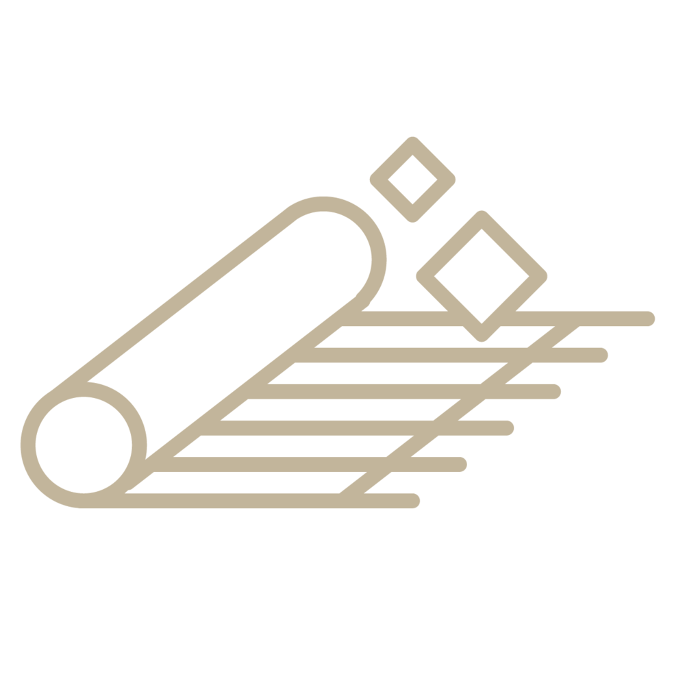 Icon-cleaning-02.png