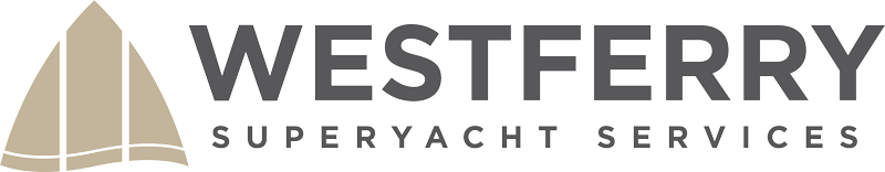 Westferry Superyacht Services