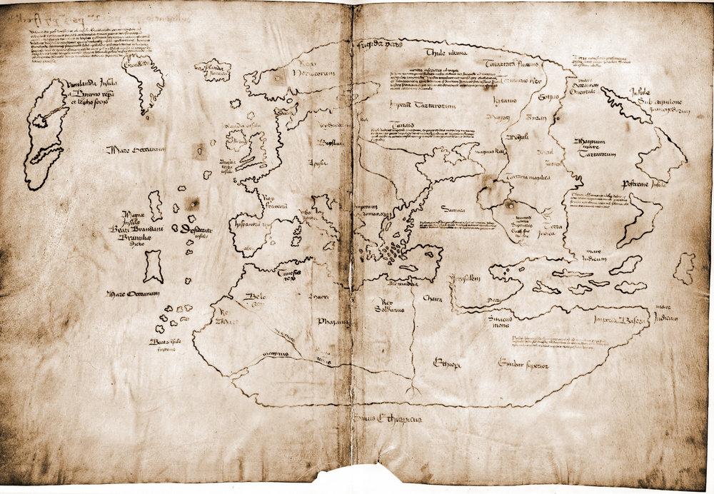 Vinland_Map_HiRes.jpg