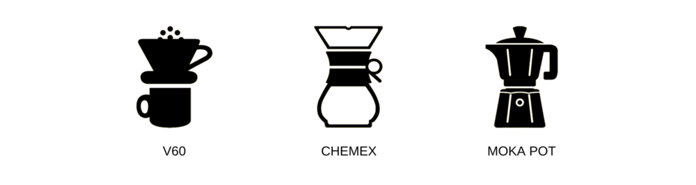 Brew equipment.png