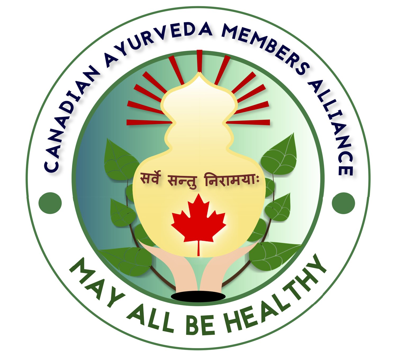 Canadian Ayurvedic Members Alliance