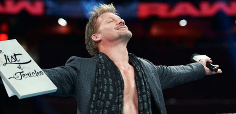 wwe-Chris-Jericho-Greatest-Royal-Rumble.jpg