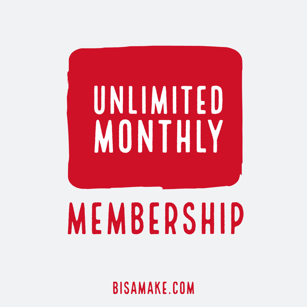 BISAMAKE_Memberships (9).jpg