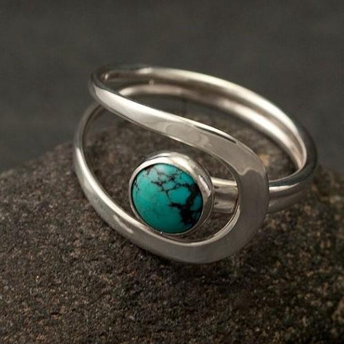 turquoise-rings.jpg