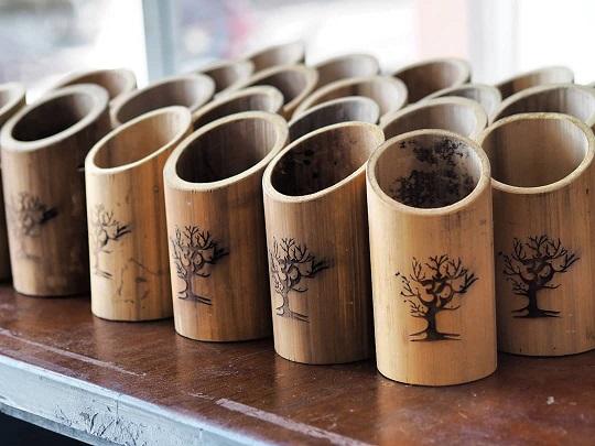 bambu lamps_sm.jpg