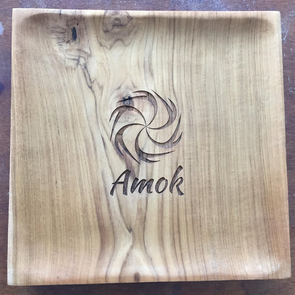amok_lasercut tray.jpg