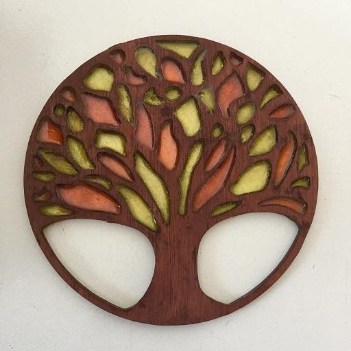 resin tree design_sm.jpg