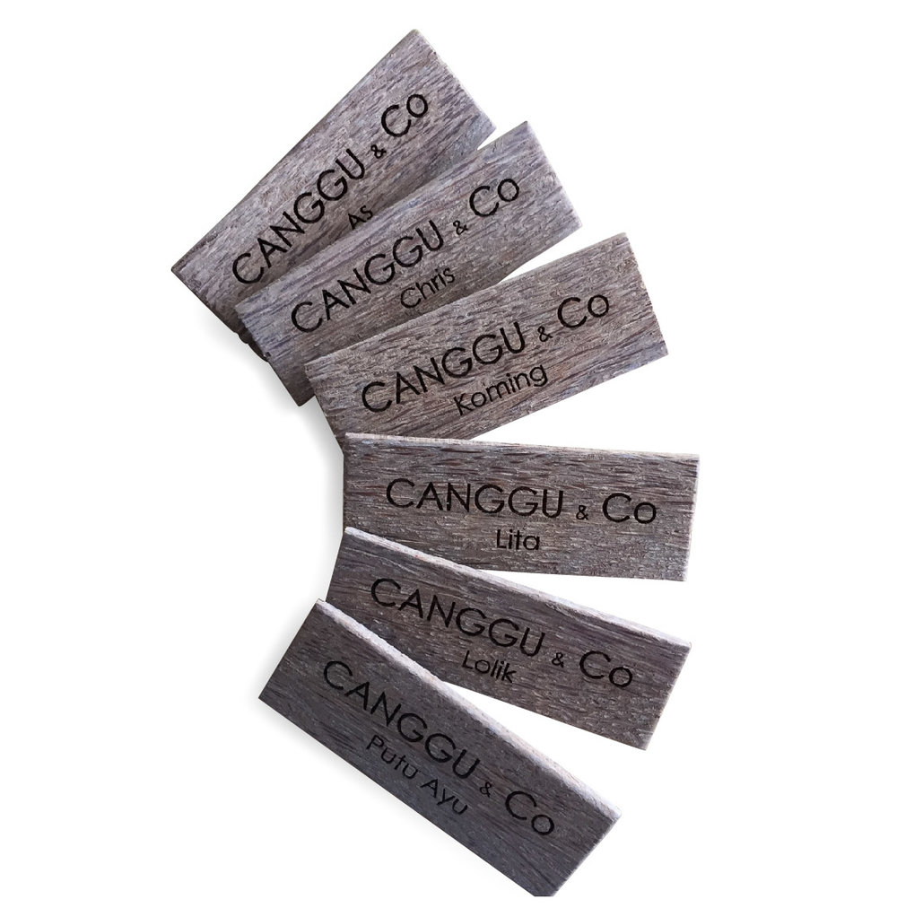 Canggu&Co staff tags.jpg