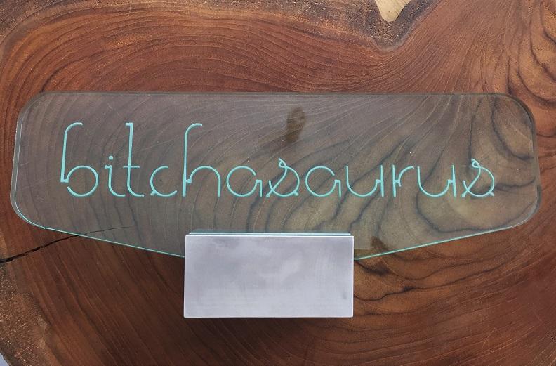 Bitchasaurus_sm.jpg