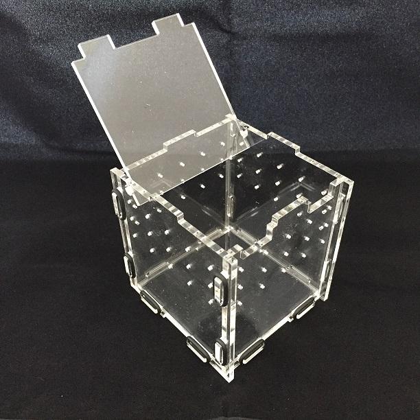 custom acrylic box.jpg