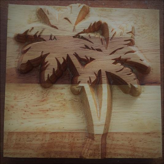 palm trees_sm.jpg