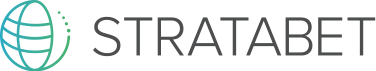 StrataBet Logo.png