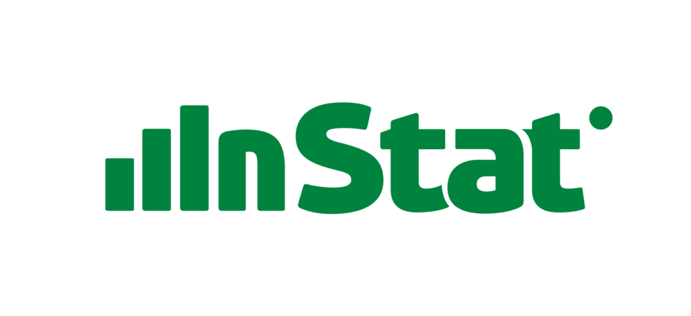 InStat_logo_full.png