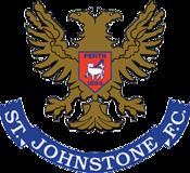 StJohnstoneFC_crest_new.png