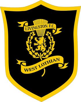 Livingston_FC_club_badge_new.png