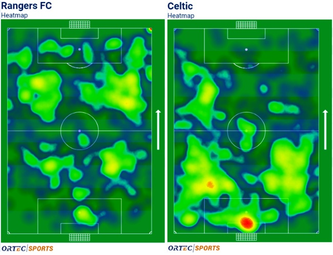 Combined+heatmap.jpg