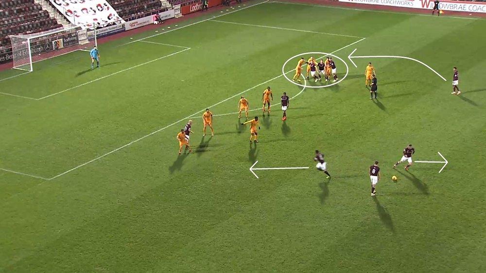 Hearts free kick isolate 1.jpg