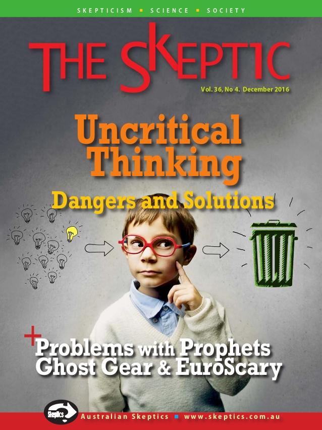 skeptic 2.jpg