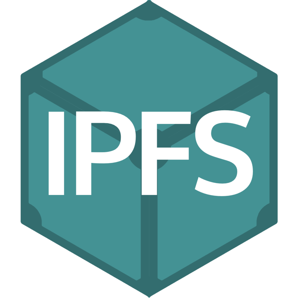 What is the InterPlanetaryFile System? - And why use it?