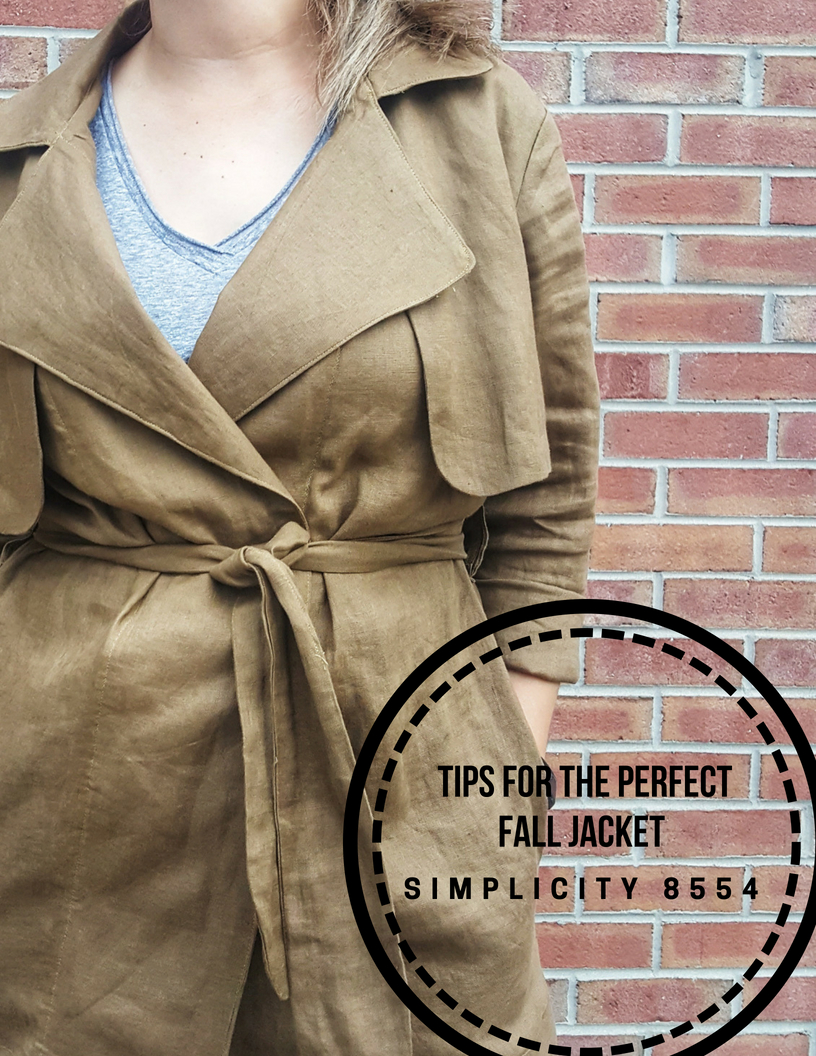 Tips for sewing the perfect Fall Jacket.jpg