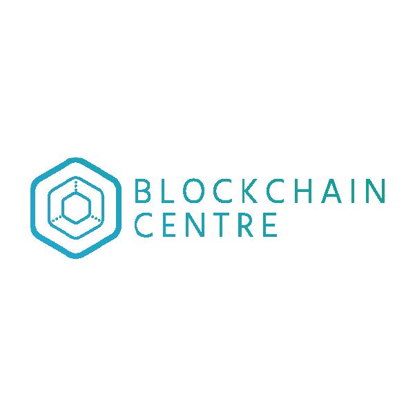 Blockchain Centre.png