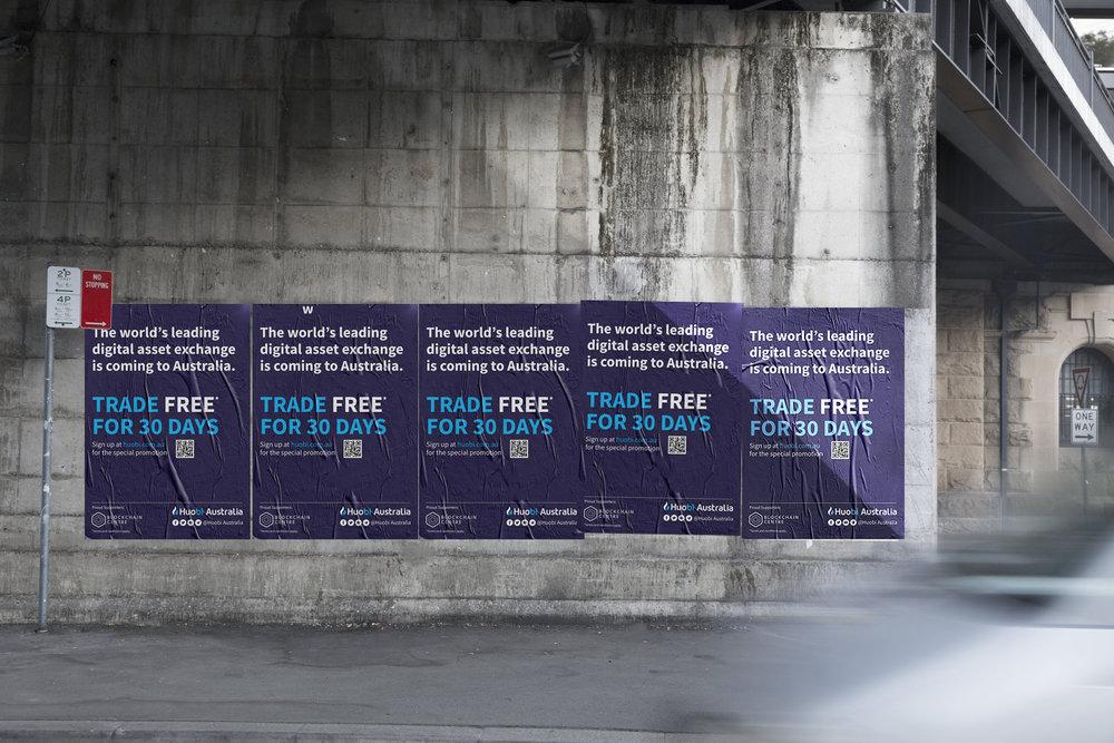 03-Sydney-Design-Festival-2018-Branding-Print-Poster-ReAgency-Australia-BPO2.jpg