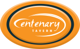 Centenary Tavern, Middle Park, QLD