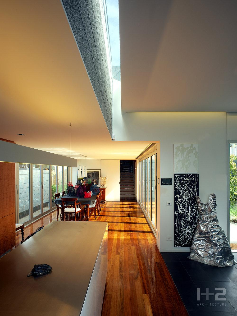 Nichols House 02.jpg