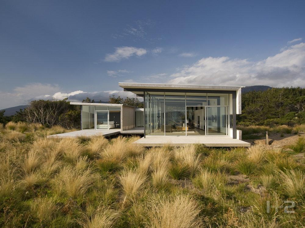 Cloudy Bay House 01.jpg