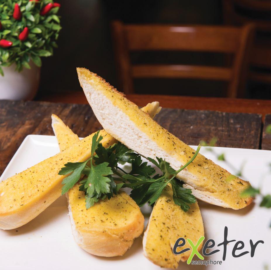 garlic bread.JPG