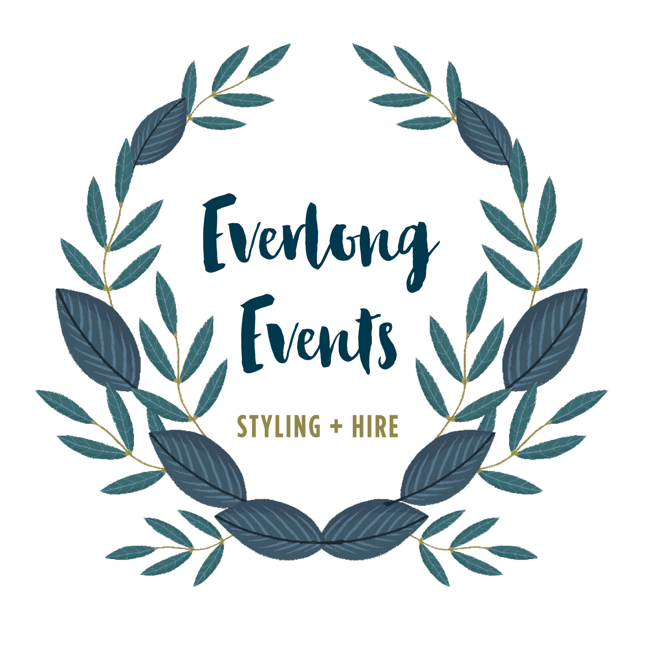 Everlong Events