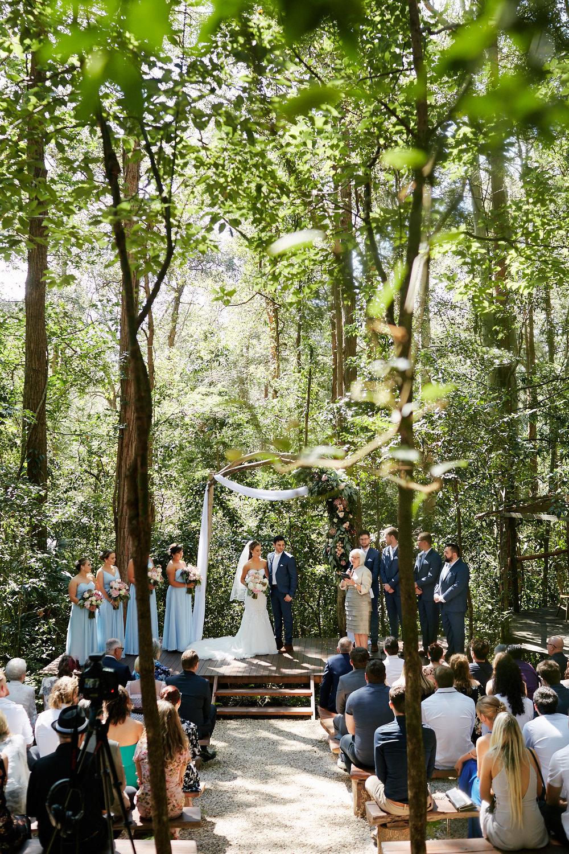 ceremony harrison 117.jpg