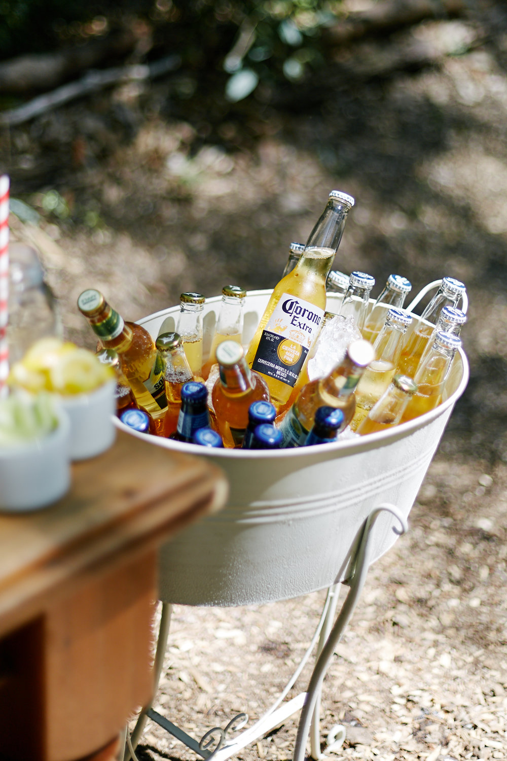 Hire Collection_Drinks_Drinks Tub.jpg
