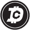 digitalcurrensylogo smaller.png