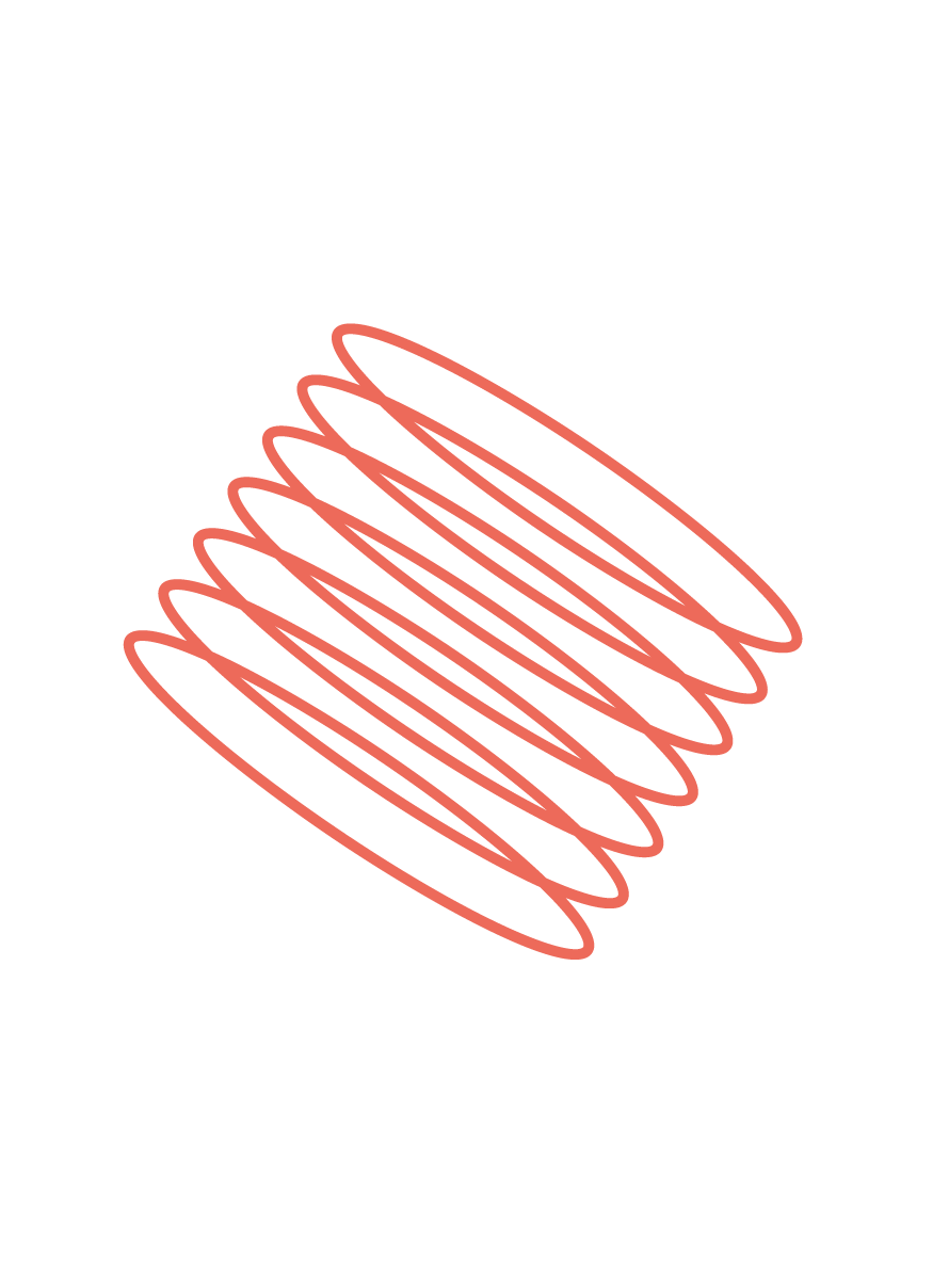 BEL001_shapes-02.png
