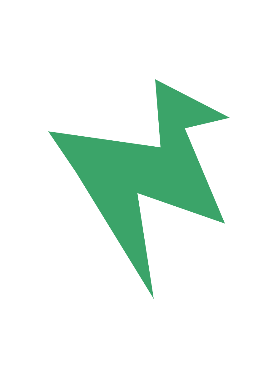 BEL001_shapes-06.png